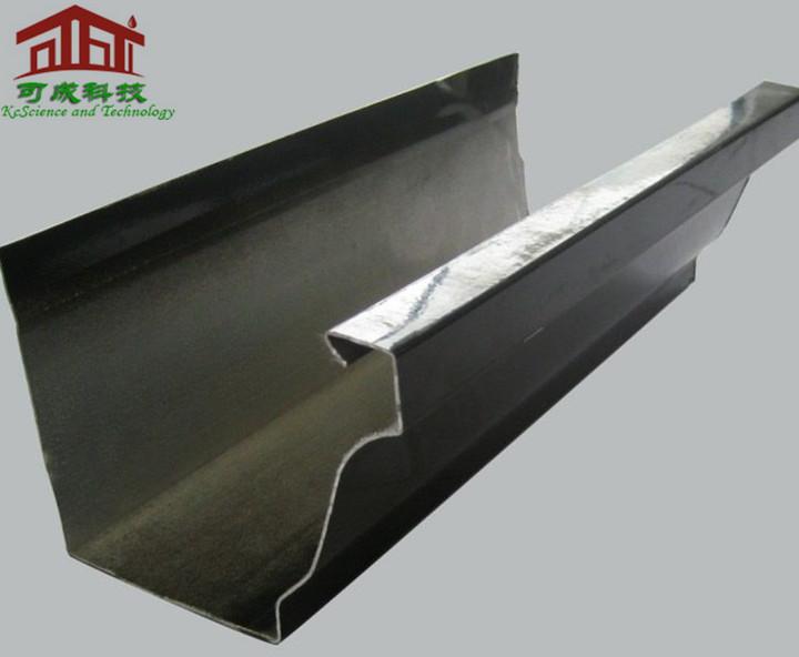 凉山金属外墙雨水管购买方式